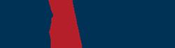 Garbe College GmbH Logo